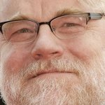 Philip Seymour Hoffman dies at 46