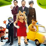 Muppets Most Wanted (Film Review)