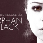 Orphan Black (TV Review)