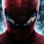 The Amazing Spider-Man 2 (Film Review)