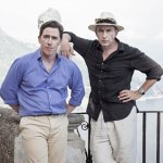 The Trip to Italy – Series Finale (TV Review)