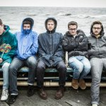 Dancing Years – Places We've Roamed (Video Review)