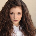Lorde (Live Review)