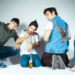 Black Lips (Live Review)