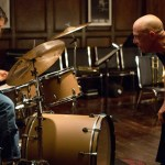 Whiplash: Trailer Watch