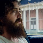 Blue Ruin (Film Review)