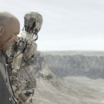 Trailer Watch: Automata