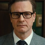 Trailer Watch: Kingsman: The Secret Service
