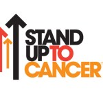 Channel 4 offering viewers tickets to Stand Up to Cancer