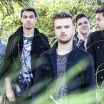 The Wilde - Young Libertine (EP Review)