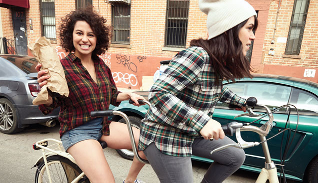 broad-city-for-mass-appeal-