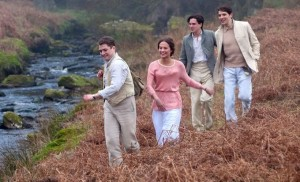 testament-of-youth-four-friends