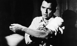 the-man-with-the-golden-arm-sinatra