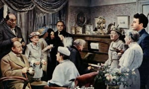 The-Ladykillers-007