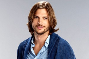 twoandahalfmen_ashtonkutcher_652_featured_photo_gallery