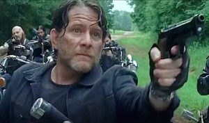 predictions-for-the-walking-dead-season-6-episode-9-group-a-and-group-b-778479