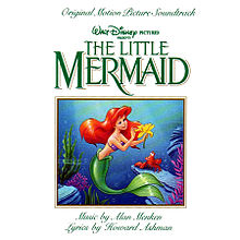 220px-The_Little_Mermaid_1989_CD