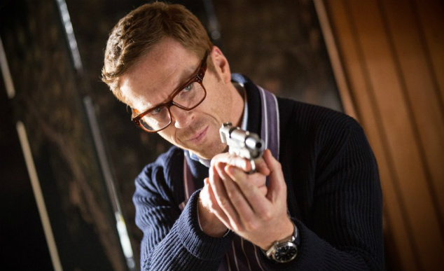 Our Kind of Traitor 2