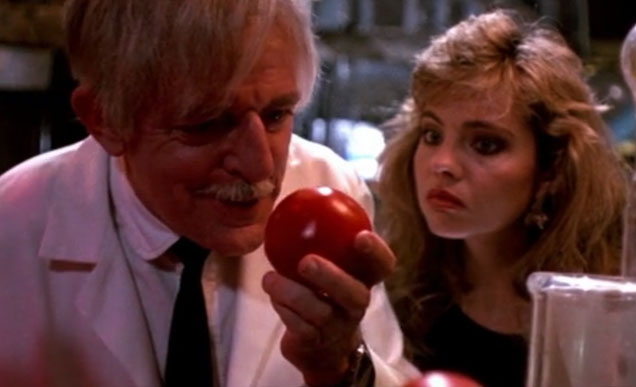 returnkillertomatoes1