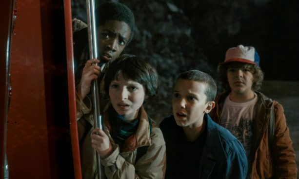 stranger things image 1 resize