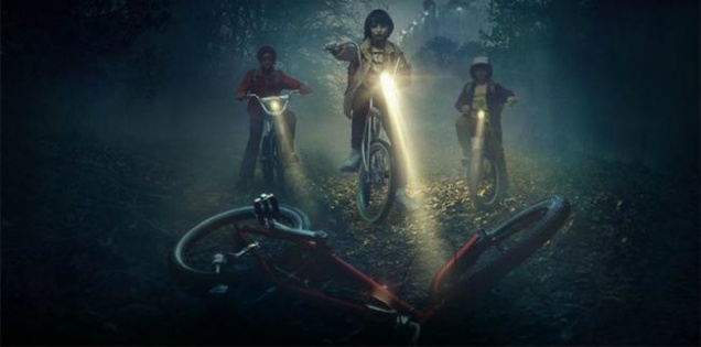 stranger things image 2 resize