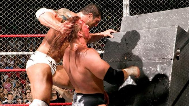 batista-triple-h-hell-in-a-cell-2069767