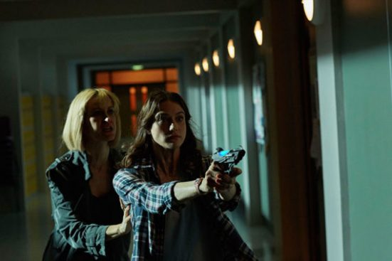 class-miss-quill-katherine-kelly-april-sophie-hopkins-570x380