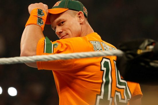 2016-john-cena-wallpapers-14