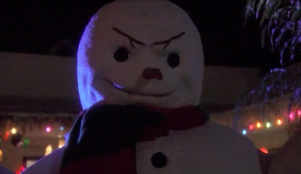jack-frost-2-11