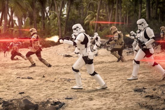 rogue-one-gallery04_8bf10ed3