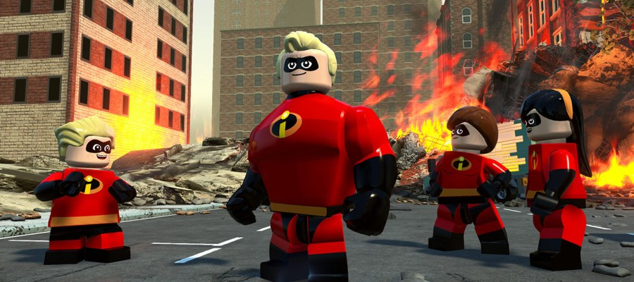 lego the incredibles review 1