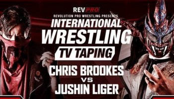 The Revolution Will Be Televised - How RevPro Can Win