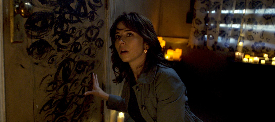 The Curse of La Llorona Linda Cardellini