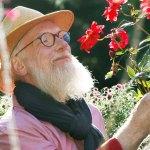 John Langley: Was bedeutet glückliches Gärtnern?