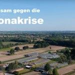 Hamburg – Vier- & Marschlande: Corona lässt Unternehmer kreativ werden