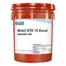 dau-mobil-dte-10-excel-series, dau-nhot-mobil, dau-nhot-vung-tau