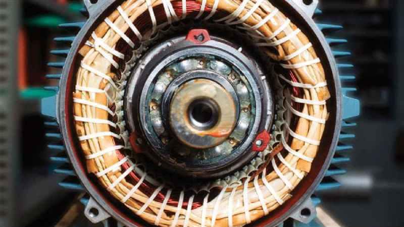 Mỡ Shell Gadus S2 V100 – Mỡ đa dụng bôi trơn ổ trục tốc độ cao, tải thấp