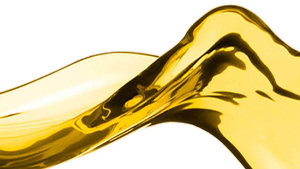 dầu thủy lực