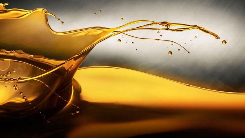 Quy trình súc rửa, thay thế dầu bôi trơn công nghiệp