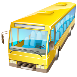 dầu nhớt xe buýt