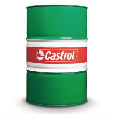 dầu nhớt castrol