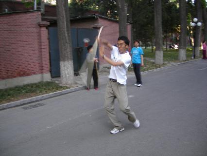 imgp2009.jpg