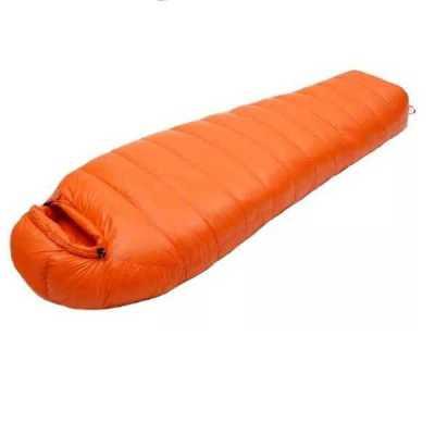 Cadeno 600 Down Sleeping Bag