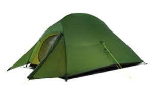 aturehike 2 Man Tent 4 Season Cloud Up 2