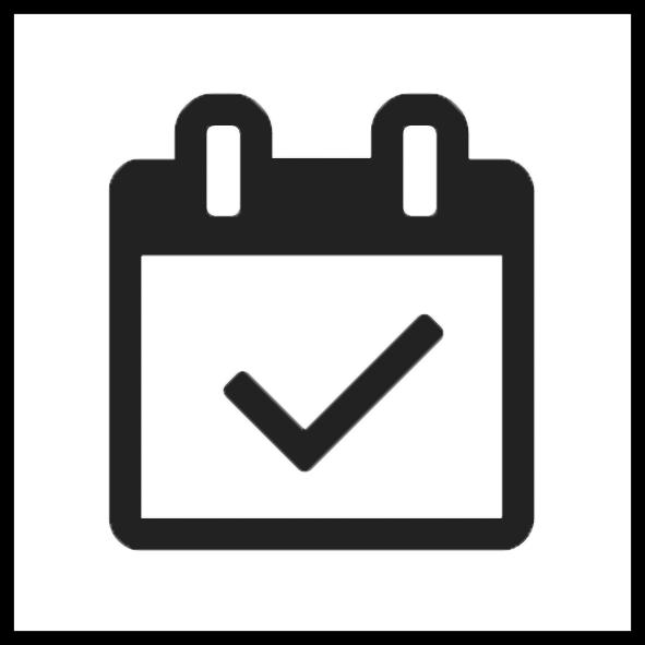 Varauskalenteri netissä