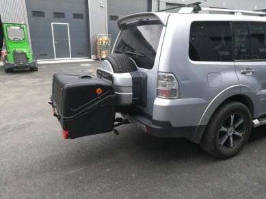 Kuljetuslaatikko Towbox (5)