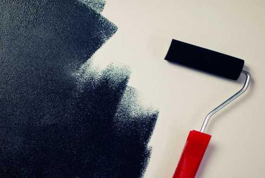 màu sắc sơn chịu nhiệt joton sico
