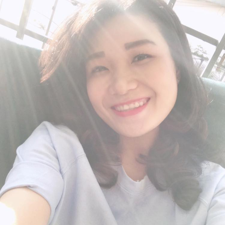 avatar-trinh-02-2020