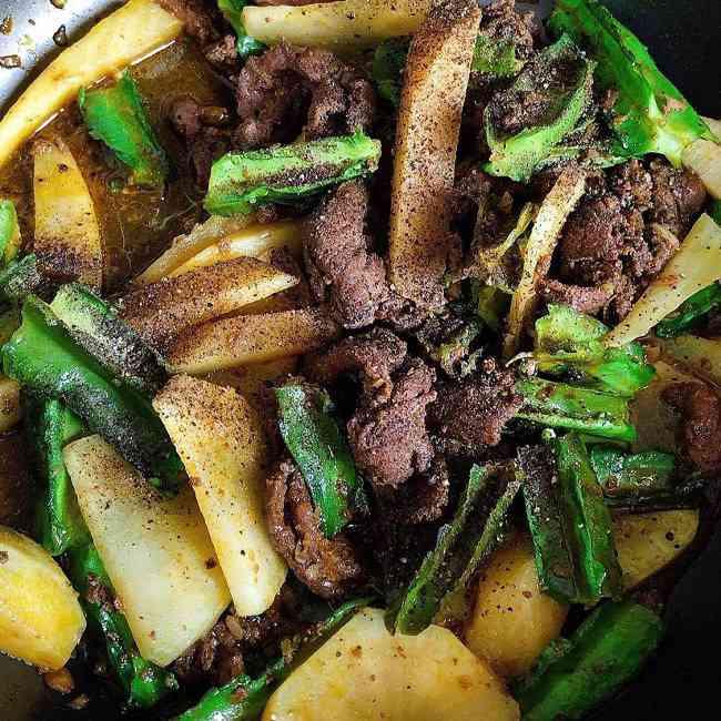 Trồng loại sâm Việt ngọt như lê, giá rẻ như khoai lang, kiếm chục triệu dễ dàng - 4