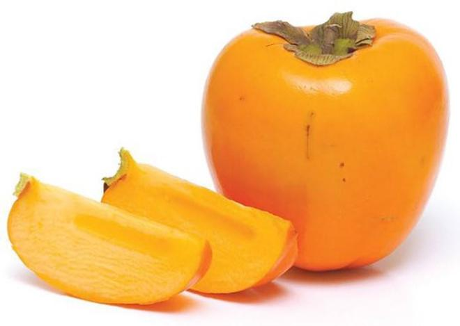 Bé 5 tuổi bị chảy máu dạ dày vì mẹ cho ăn khoai lang chung với thực phẩm này - 2